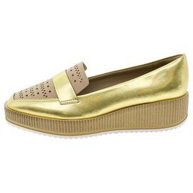 Sapato-Feminino-Flatform-Piccadilly-977006-0089770_019-02