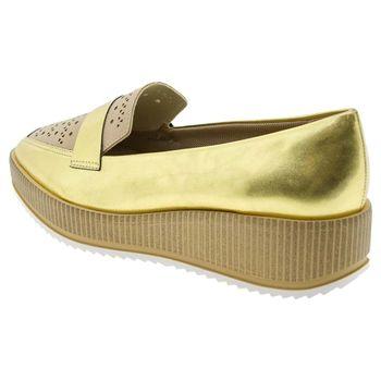 Sapato-Feminino-Flatform-Piccadilly-977006-0089770_019-03