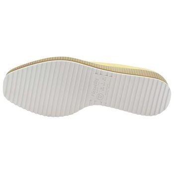 Sapato-Feminino-Flatform-Piccadilly-977006-0089770_019-04