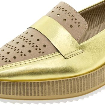 Sapato-Feminino-Flatform-Piccadilly-977006-0089770_019-05