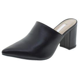 Sapato-Feminino-Mule-Via-Marte-197501-5837501_001-01