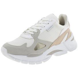 Tenis-Feminino-Dad-Sneaker-Via-Marte-193422-5833422_051-01