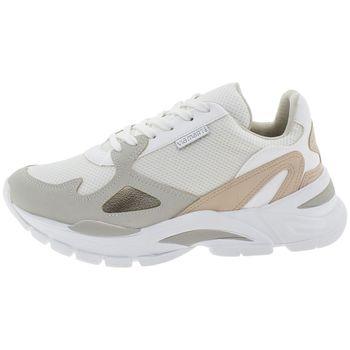 Tenis-Feminino-Dad-Sneaker-Via-Marte-193422-5833422_051-02