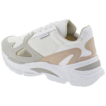 Tenis-Feminino-Dad-Sneaker-Via-Marte-193422-5833422_051-03