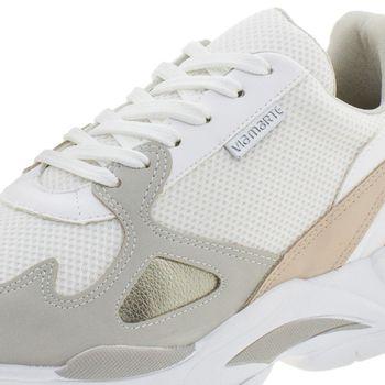 Tenis-Feminino-Dad-Sneaker-Via-Marte-193422-5833422_051-05