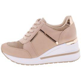 Tenis-Feminino-Sneaker-Via-Marte-193353-5833353_075-02