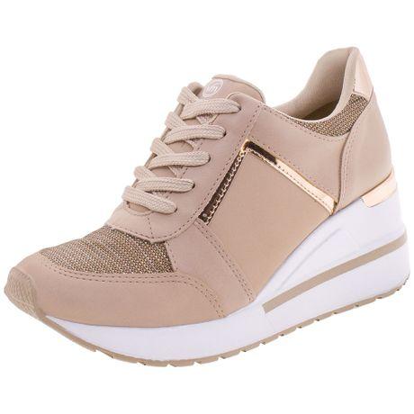Tenis-Feminino-Sneaker-Via-Marte-193353-5833353_075-01