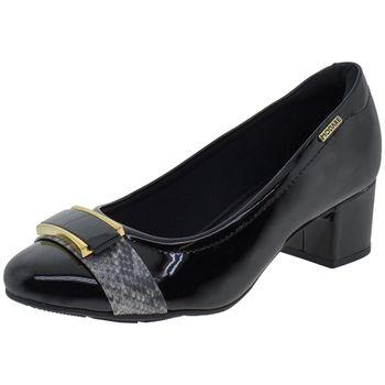 Sapato-Feminino-Salto-Baixo-Modare-7316117-0446117_023-01