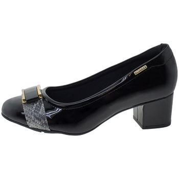 Sapato-Feminino-Salto-Baixo-Modare-7316117-0446117_023-02