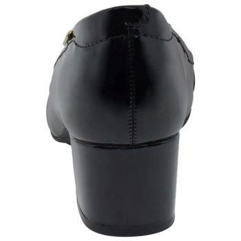 Sapato-Feminino-Salto-Baixo-Modare-7316117-0446117_023-05