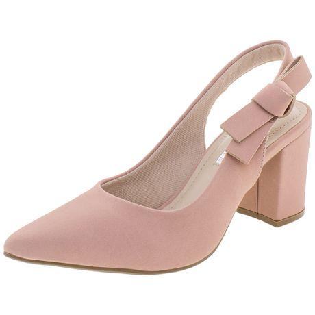 Sapato-Feminino-Chanel-Via-Marte-197204-5830204_008-01