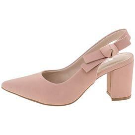 Sapato-Feminino-Chanel-Via-Marte-197204-5830204_008-02