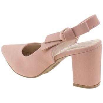 Sapato-Feminino-Chanel-Via-Marte-197204-5830204_008-03