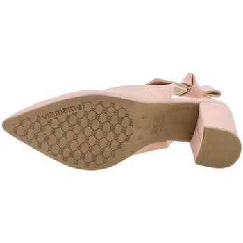 Sapato-Feminino-Chanel-Via-Marte-197204-5830204_008-04