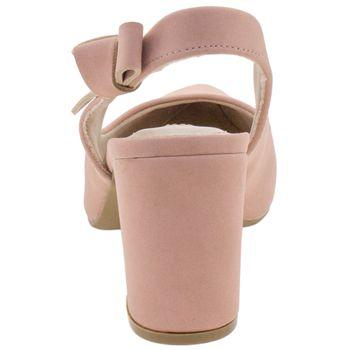 Sapato-Feminino-Chanel-Via-Marte-197204-5830204_008-05