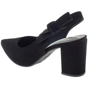 Sapato-Feminino-Chanel-Via-Marte-197204-5830204_015-03
