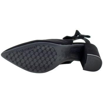 Sapato-Feminino-Chanel-Via-Marte-197204-5830204_015-04