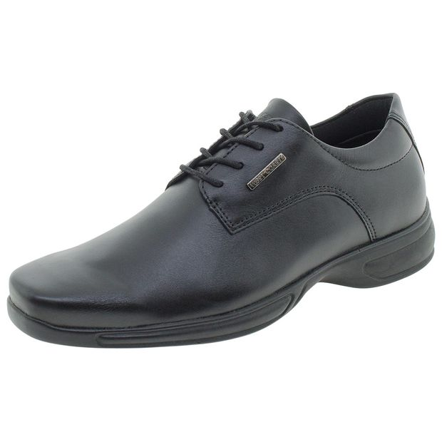 Sapato-Masculino-Social-West-Coast-188702-8598702_001-01