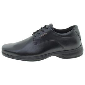 Sapato-Masculino-Social-West-Coast-188702-8598702_001-02