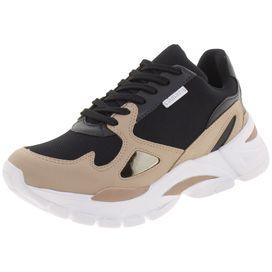 Tenis-Feminino-Dad-Sneaker-Via-Marte-193452-5833452_069-01