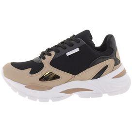 Tenis-Feminino-Dad-Sneaker-Via-Marte-193452-5833452_069-02