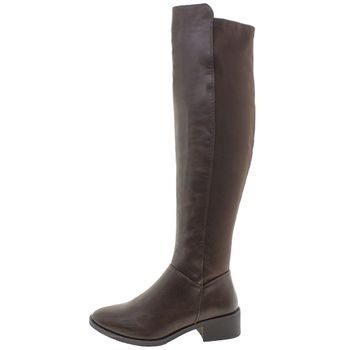 Bota-Feminina-Over-The-Knee-Florentina-BO65-8000065_002-02