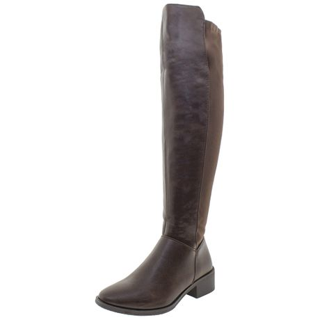 Bota-Feminina-Over-The-Knee-Florentina-BO65-8000065_002-01