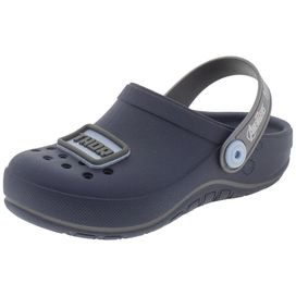 Clog-Infantil-Masculino-Liga-da-Justica-Grendene-Kids-21627-3291627-01