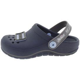 Clog-Infantil-Masculino-Liga-da-Justica-Grendene-Kids-21627-3291627_007-02