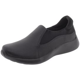 Sapato-Feminino-Piccadilly-216003-0086003_001-01