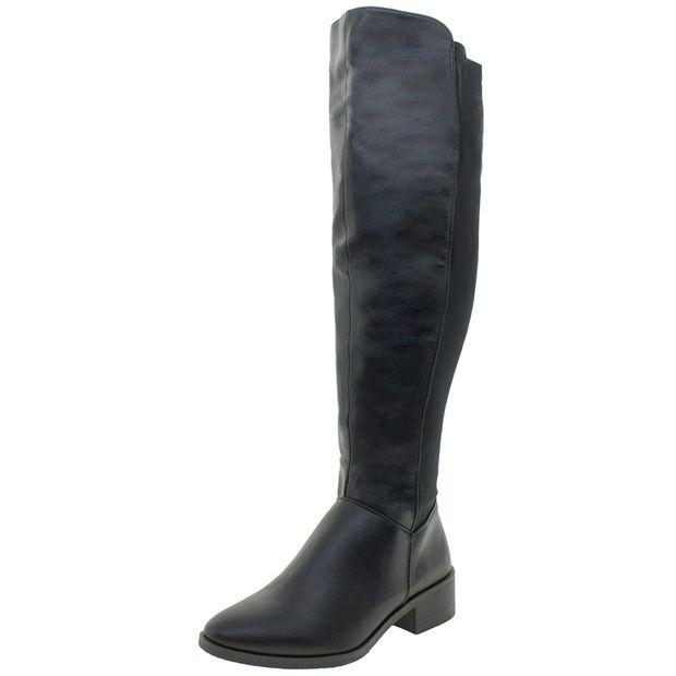 Bota-Feminina-Over-The-Knee-Florentina-BO65-8000065_001-01