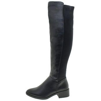 Bota-Feminina-Over-The-Knee-Florentina-BO65-8000065_001-02
