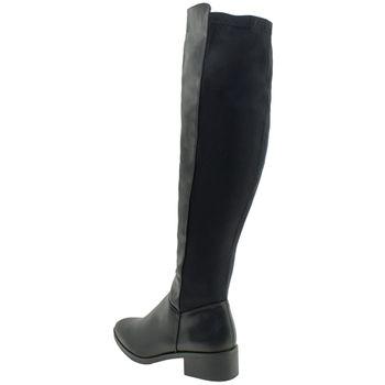 Bota-Feminina-Over-The-Knee-Florentina-BO65-8000065_001-03