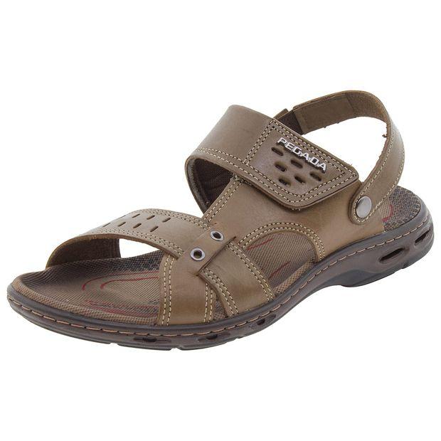Sandalia-Masculina-Pegada-30653-6070653_031-01