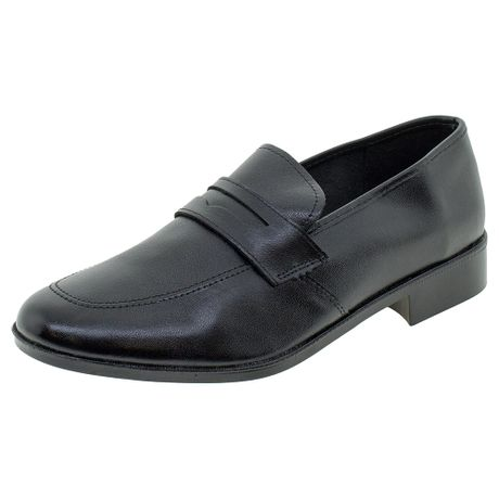 Sapato-Masculino-Social-TouroFlex-4060-7054070-01