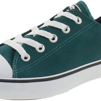 Tenis-Basic-Low-UP-165103-0320105_026-05