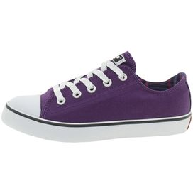 Tenis-Basic-Low-UP-165103-0320105_050-02