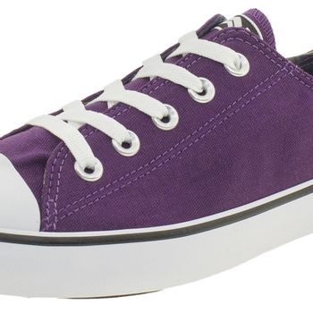 Tenis-Basic-Low-UP-165103-0320105_064-05