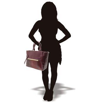 Bolsa-Feminina-Alice-Palucci-AL3802-5303802_045-05