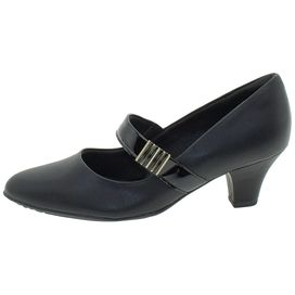 Sapato-Feminino-Salto-Baixo-Piccadilly-704010-0084010_001-02
