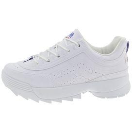 Tenis-Feminino-Dad-Sneaker-Dakota-G0981-0649981_003-02