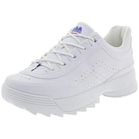Tenis-Feminino-Dad-Sneaker-Dakota-G0981-0649981_003-01