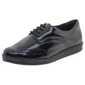 Sapato-Feminino-Oxford-ComfortFlex-1764303-1454303_023-01