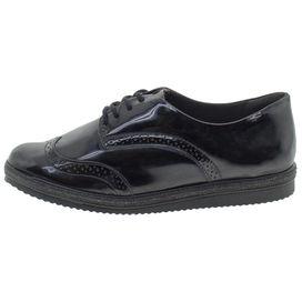Sapato-Feminino-Oxford-ComfortFlex-1764303-1454303_023-02