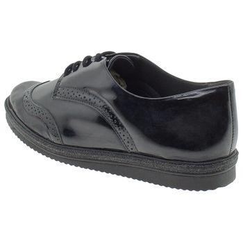 Sapato-Feminino-Oxford-ComfortFlex-1764303-1454303_023-03