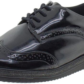 Sapato-Feminino-Oxford-ComfortFlex-1764303-1454303_023-05
