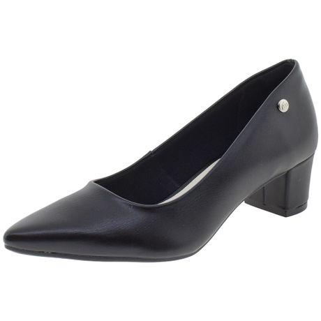 Sapato-Feminino-Salto-Baixo-Via-Marte-192401-5831924_001-01