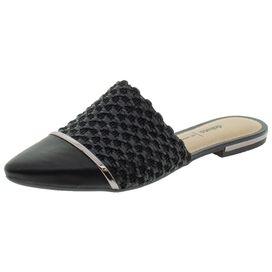 Sapato-Feminino-Mule-Dakota-G0592-0640592_001-01