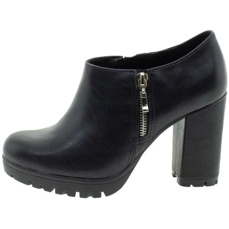 Bota-Feminina-Ankle-Boot-Via-Marte-192502-5831925_001-02