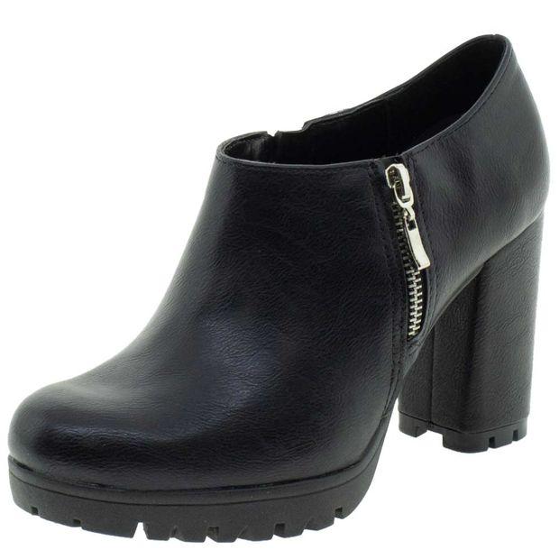 Bota-Feminina-Ankle-Boot-Via-Marte-192502-5831925_001-01